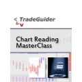 TradeGuider Chart Reading MasterClass (Enjoy Free BONUS AlphaSharks - Trade Earnings Using Measured Move)